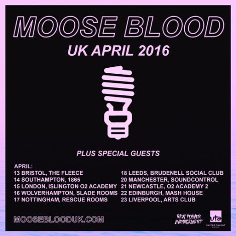 rsz_moosebloodtour2016