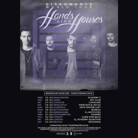 Hands_Like_Houses_2016_tour