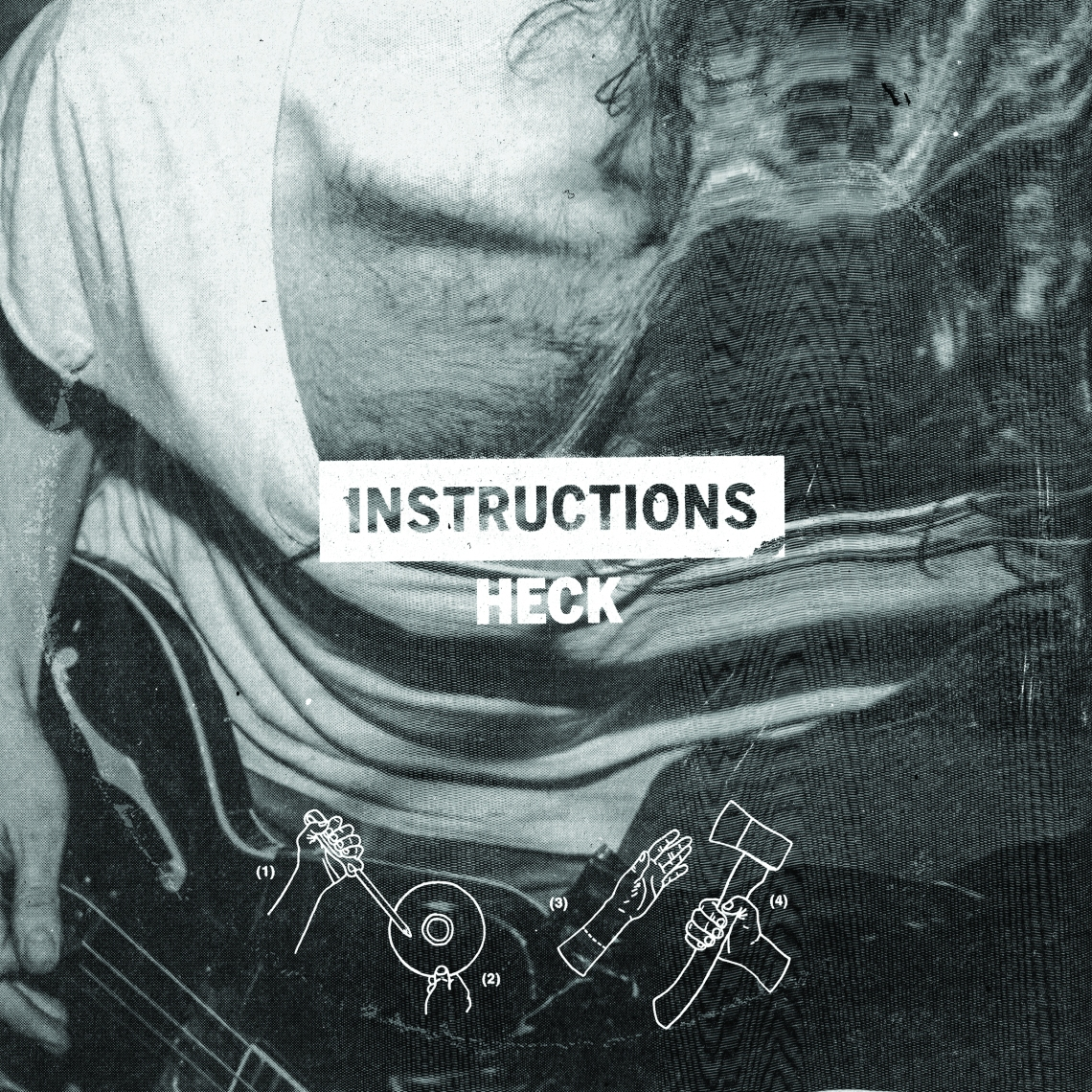 Heck Instructions Cover.jpg