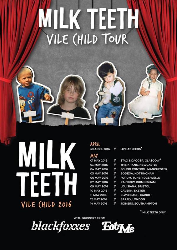 milkteeth_uktour