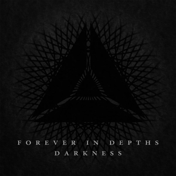 Darkness-Cover-Web