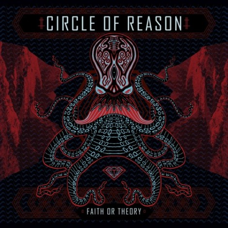 circle of reason album