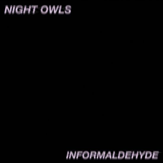 night owls ep