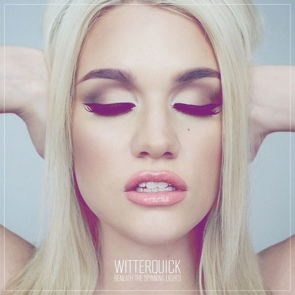 witterquick