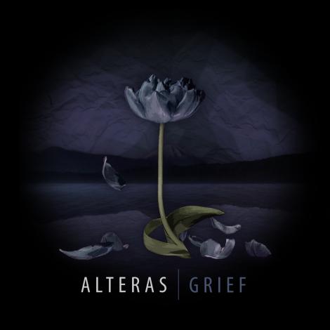 alteras grief.png