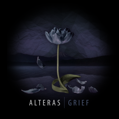alteras grief.png
