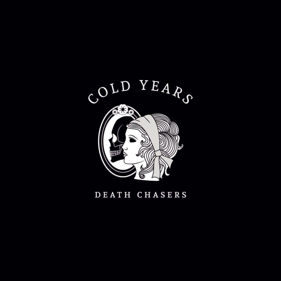 cold years album