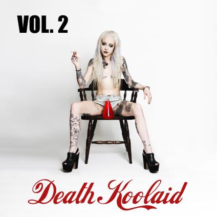 death koolaid