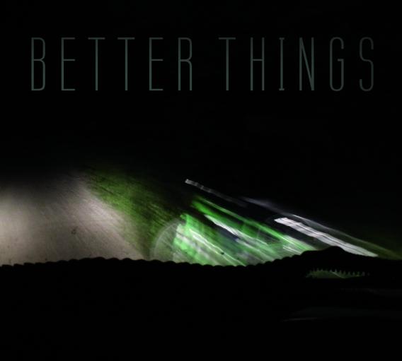 Getting_Worse_album_art