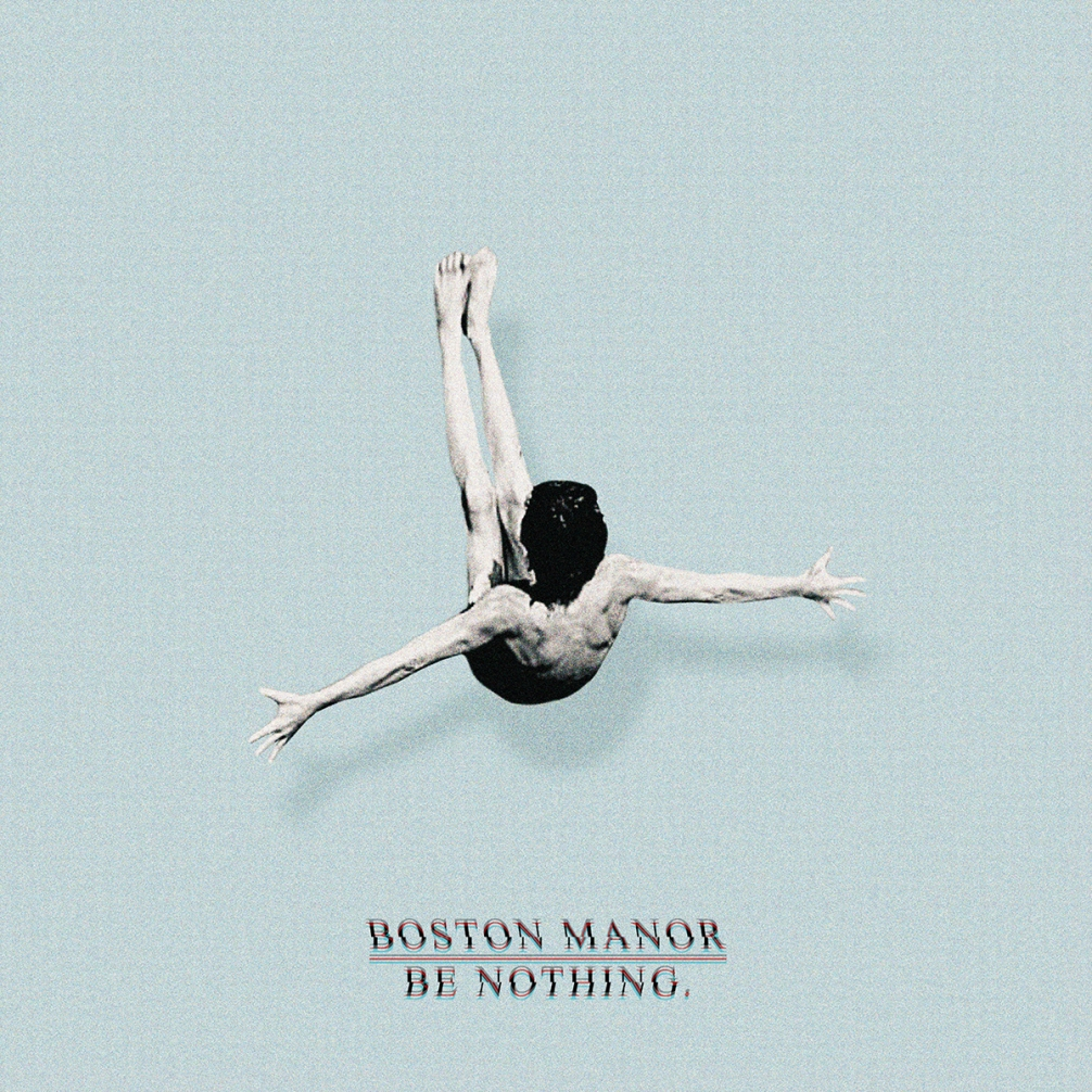 boston manor album.jpg