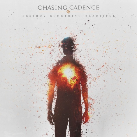 chasing-cadence