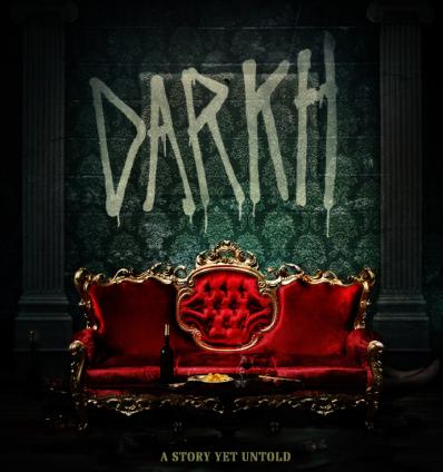 darkh-cover