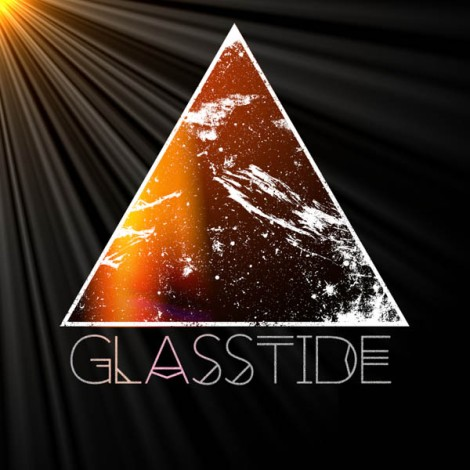 glasstide-album