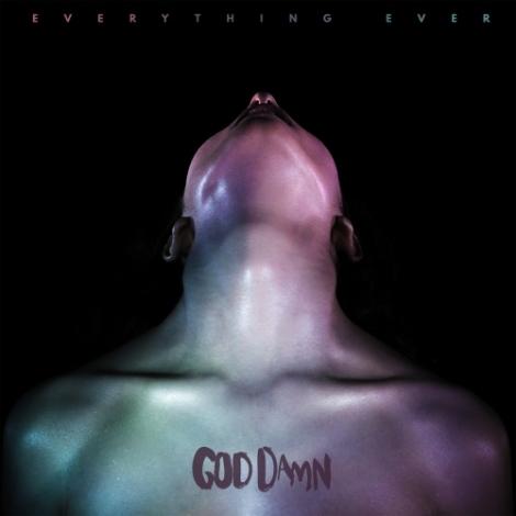 god-damn-album