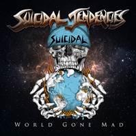 suicidal-tendencies-album