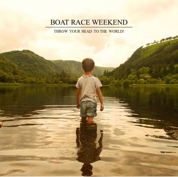 boat-race-weekend-ep