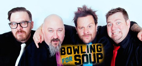 bowling-for-soup