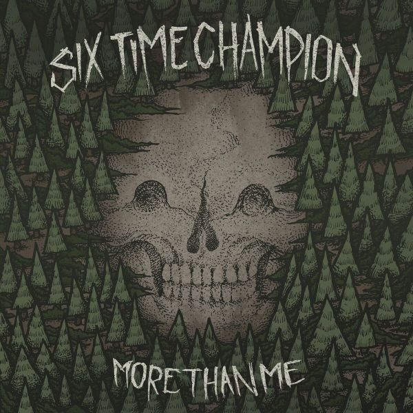 six-time-champion-ep