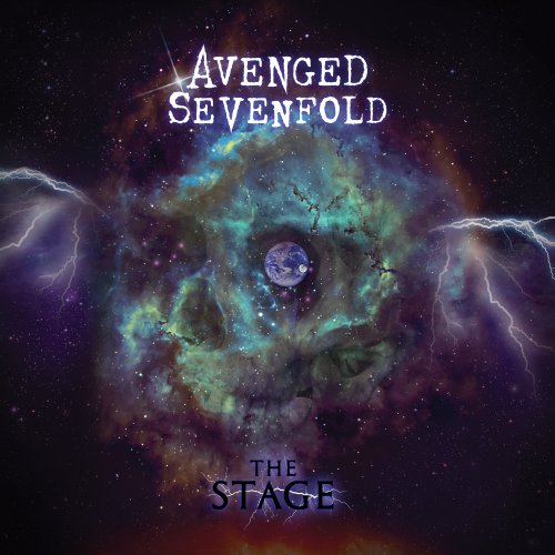 the-stage-avenged-sevenfold