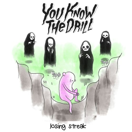 you-know-the-drill-ep