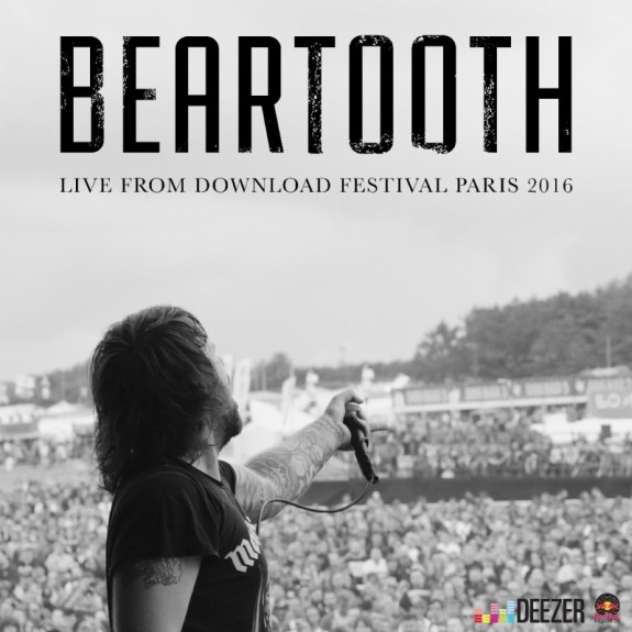beartooth-download