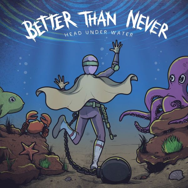better-than-never-ep
