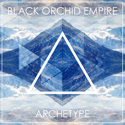 black-orchid-empire-album