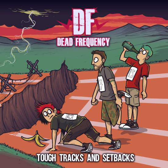 dead-frequency-ep