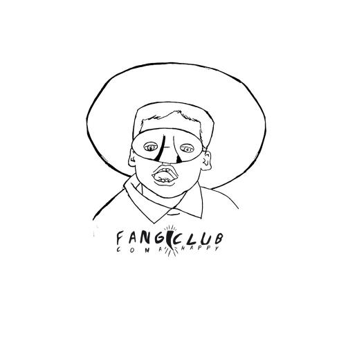 fangclub-ep