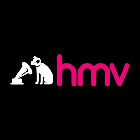 hmv(get-closer)-logo