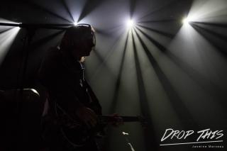 Image: Drop This / Jasmine Marceau