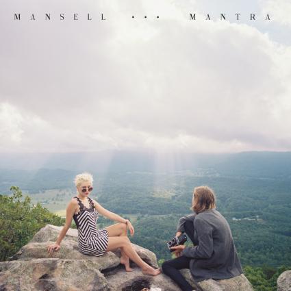 mansell-album