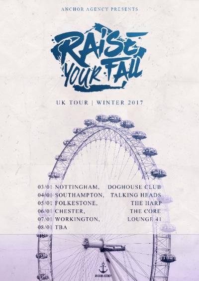 raise-your-fall-tour