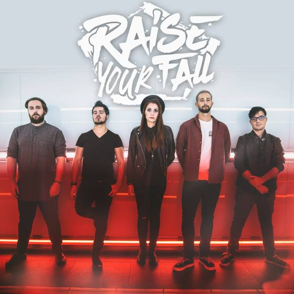 raise-your-fall