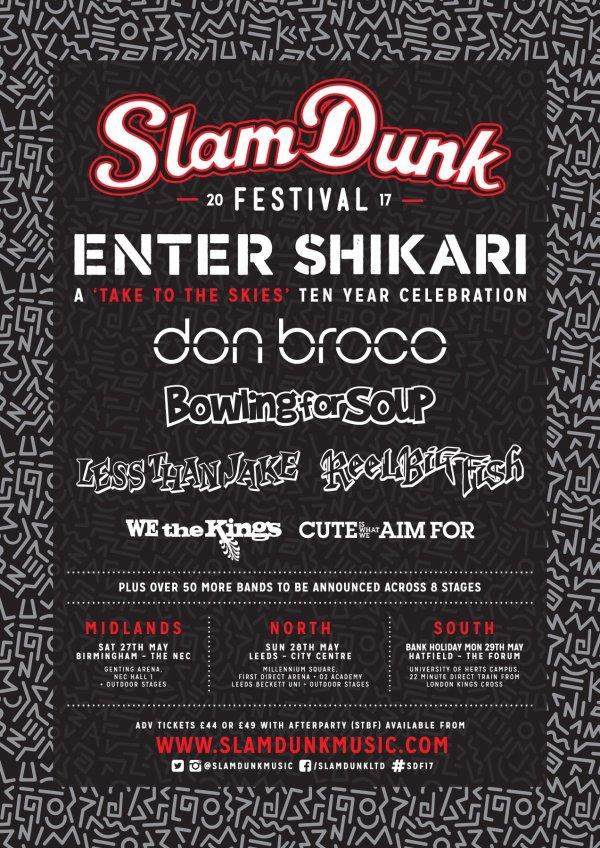slam-dunk-17-1