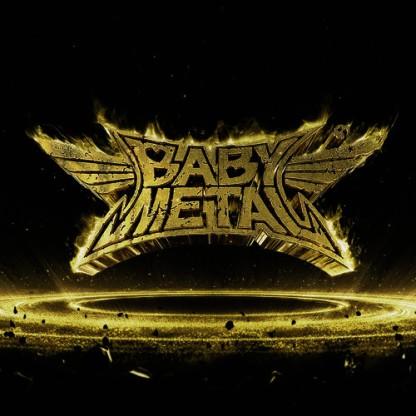 babymetal-album