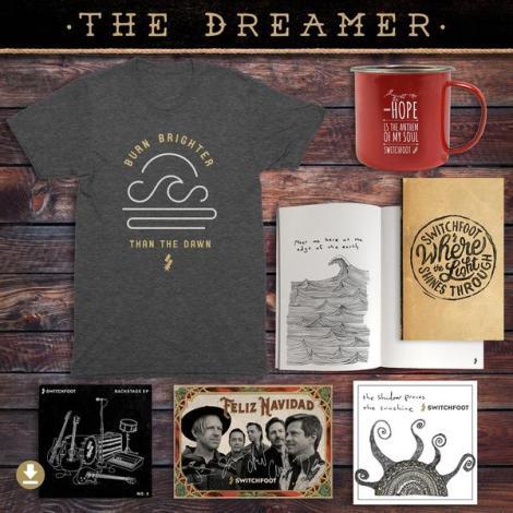 dreamer-christmas