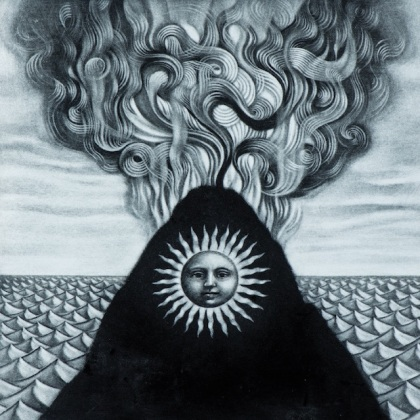 magma-album