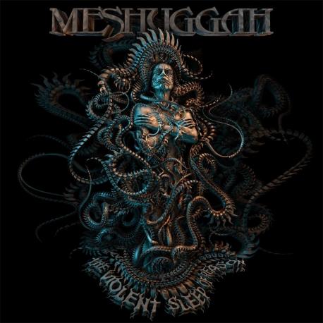 meshuggah-album