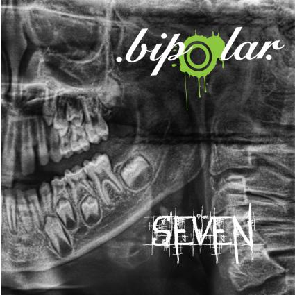 bipolar-seven