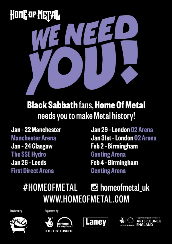 black-sabbath-home-of-metal
