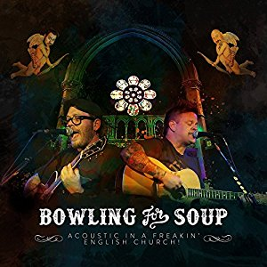 bowling-for-soup-cover