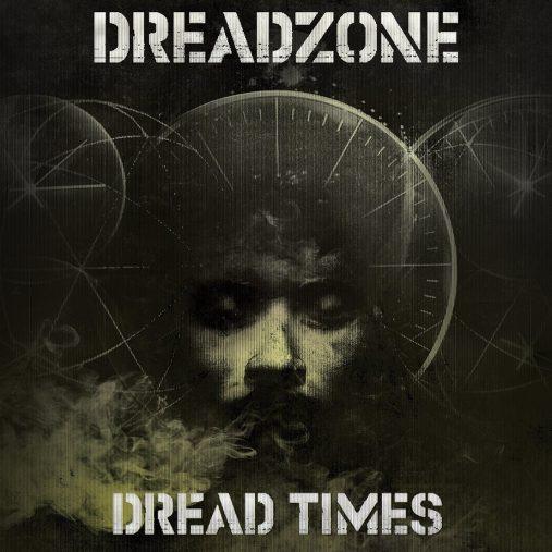 dreadzone-album