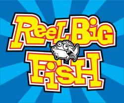reel-big-fish-logo