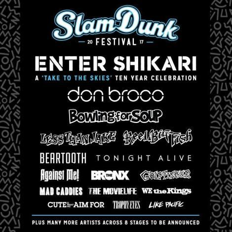 slam-dunk-2017-poster