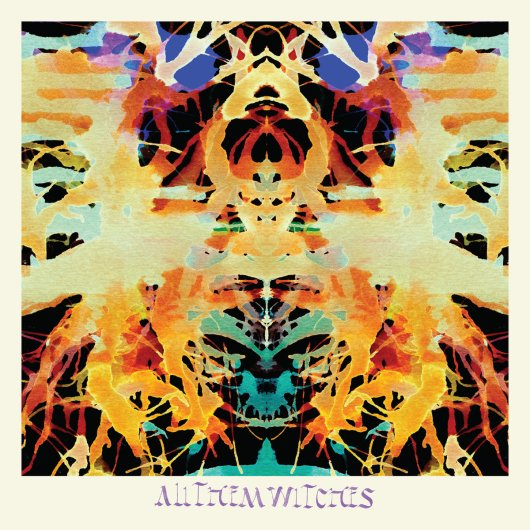 all-them-witches
