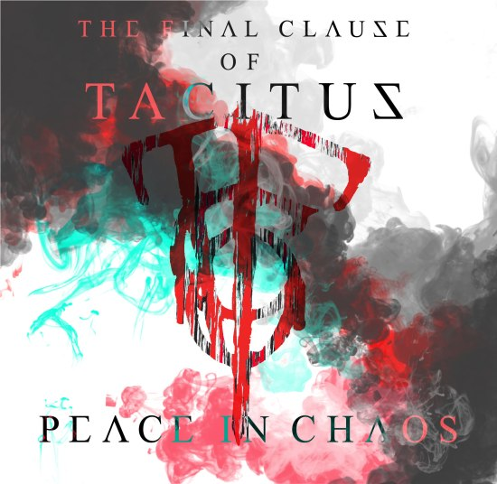 clause-tacticus