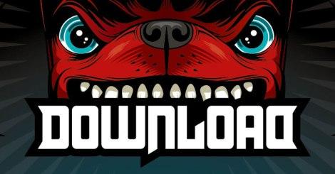 download-17-logo