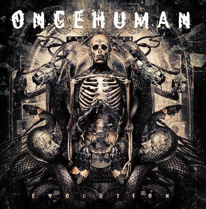 once-human