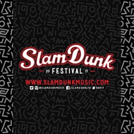 slam-dunk-logo-17